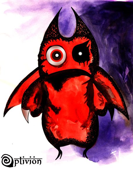 Optivion- pauli-boo-