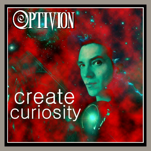 optivion-create-curiosity-music