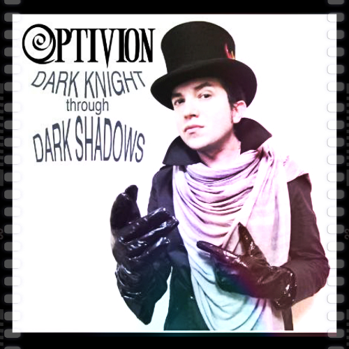 optivion-dark-knight-through-dark-shadows