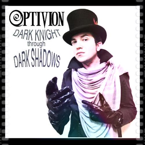 optivion-dark-knight-through-dark-shadows