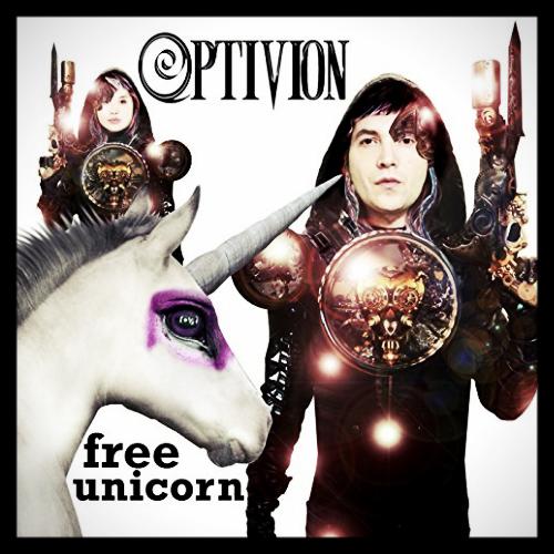 optivion-free-unicorn