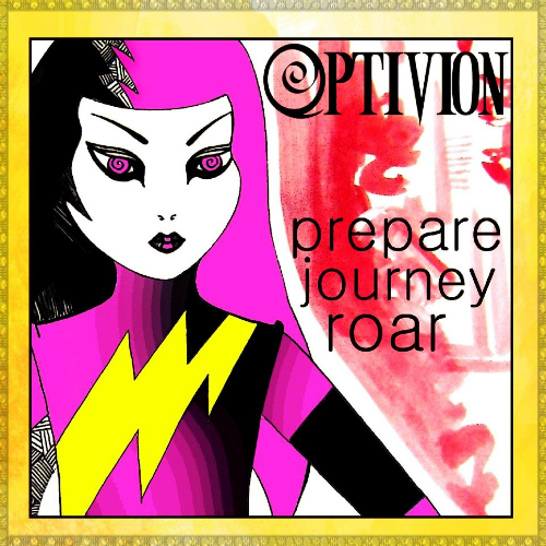 optivion-prepare-journey-roar
