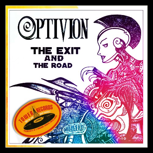 optivion-the-exit-and-the-road