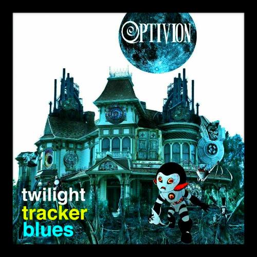 optivion-twilight-tracker-blues