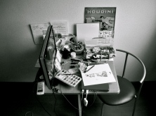 optivion-workspace 5