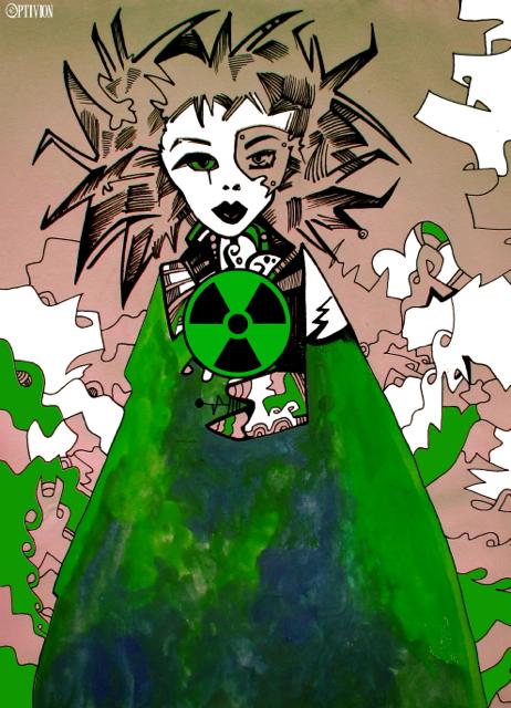 Optivion - TEPCO
