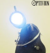 crowchine 1 - optivion