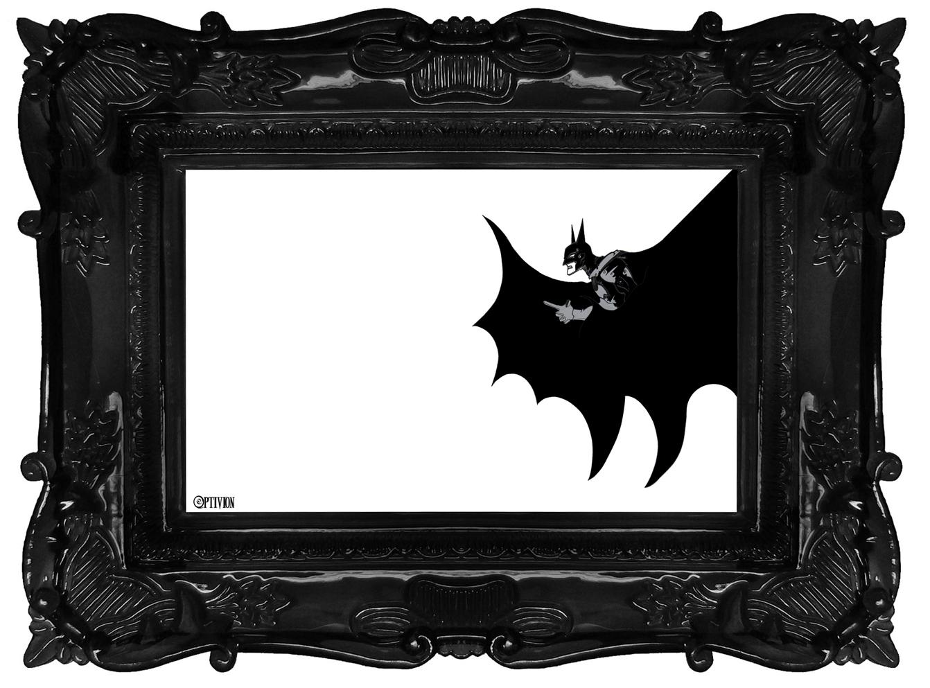 Gotham – OptivioN