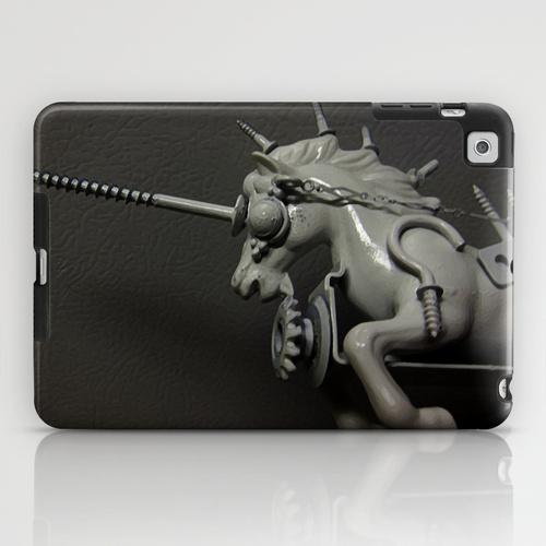 Unicorn forward By Optivion