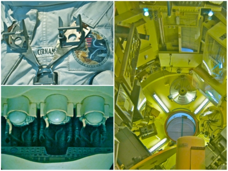 nasa collage3 by optivion