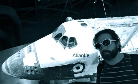 Optivion - Atlantis