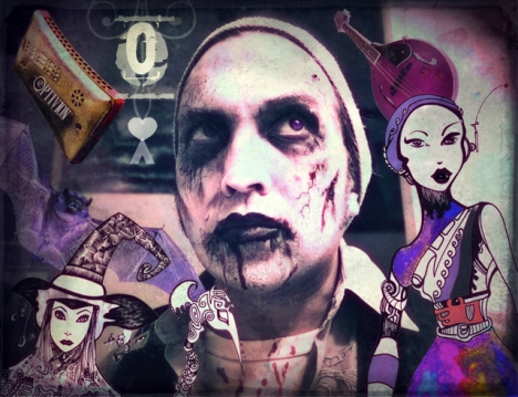 optivion-zombie- music- art-halloween-time.