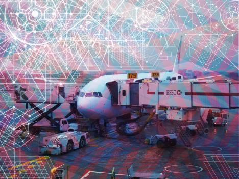 optivion-toronto-airport
