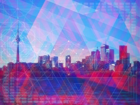 Optivion - Toronto