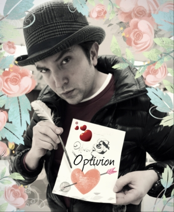 OPTIVION - Hello Valentines day