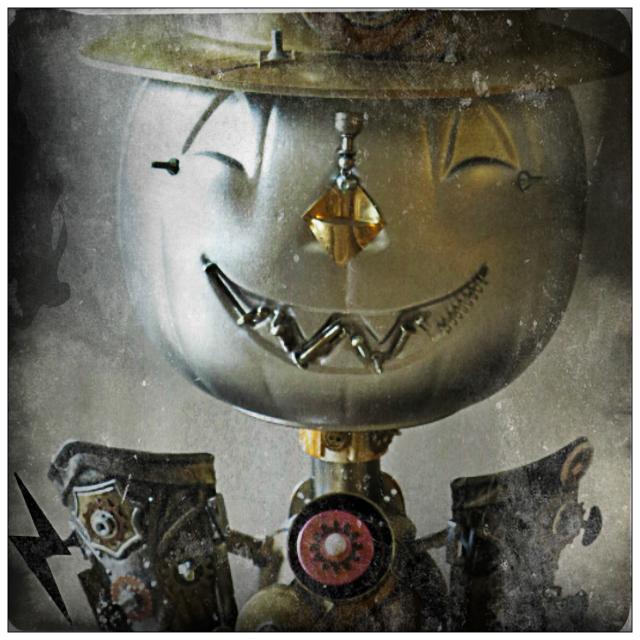 optivion-halloween-jack