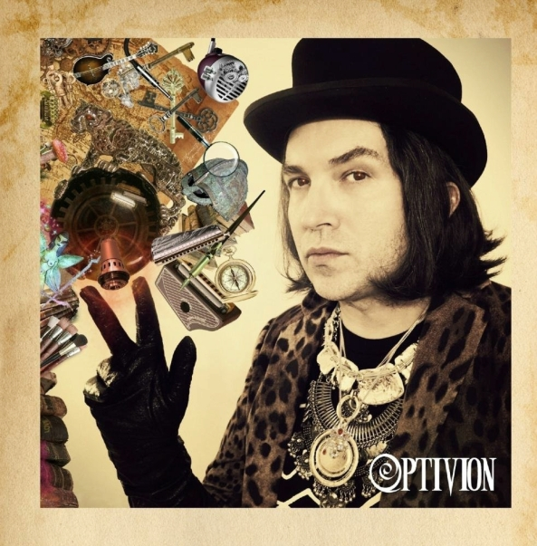 Optivion - LIGHT SPINDLE MUSIC art.jpg