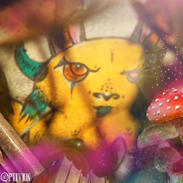 Optivion - Monster art.jpg