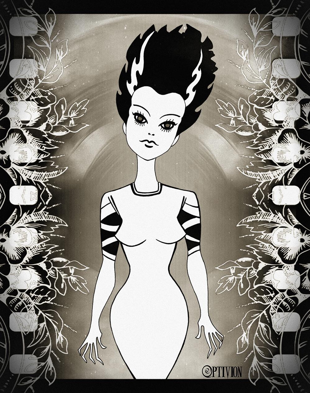 optivion - the bride of frankeisntein.jpg