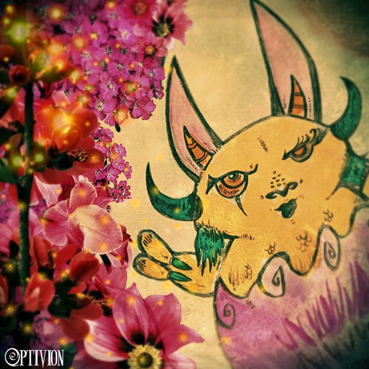 optivion - the magical monster art.jpg