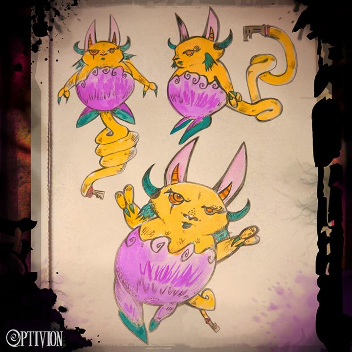 optivion - The Monster sketch.jpg