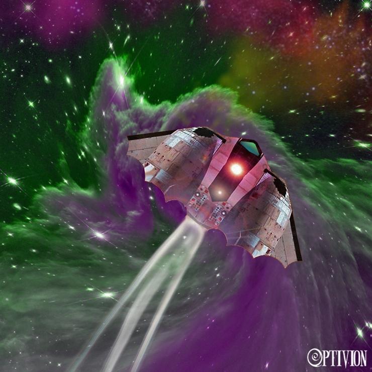 optivion - botbat spacecraft.jpg